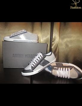 Baskets A.Morato