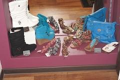 Collection Été 2012