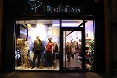 Photos Ouverture P-Fashion